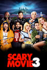 Scary Movie 3 (2003) Movie Reviews