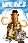 Ice Age (2002) Movie Reviews