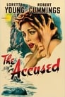 The Accused (1949) Movie Reviews