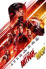 ]]Film!!Ant-Man And The Wasp « :: 2018 :: Kijken Gratis Online