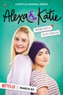 Alexa & Katie – Online Subtitrat In Romana