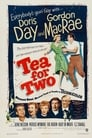 Tea for Two (1950) Movie Reviews