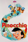 Pinocchio (1940) Movie Reviews