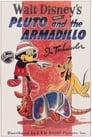 Pluto and the Armadillo