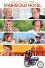 The Best Exotic Marigold Hotel (2011) Movie Reviews