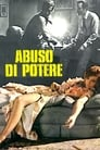 Abuso Di Potere HD En Streaming Complet VF 1972