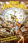 Time Trackers (1989)