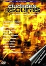 Ciudades oscuras (2002) Movie Reviews