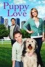 مشاهدة فيلم Puppy Love 2012 مترجم أون لاين بجودة عالية