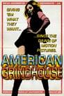Американський грайндхаус (2010)