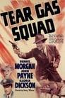 Tear Gas Squad (1940) Movie Reviews