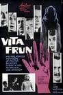 [Voir] Vita Frun 1962 Streaming Complet VF Film Gratuit Entier