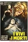 I Vivi E I Morti « Streaming ITA Altadefinizione 1960 [Online HD]
