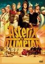 😎 Asterix Az Olimpián #Teljes Film Magyar - Ingyen 2008