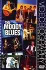 The Moody Blues - Video Biography