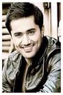 Vishal Karwal is