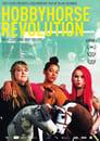 Poster for Hobbyhorse Revolution