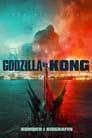 Godzilla Vs. Kong 2021 Danske Film Stream Gratis