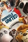 Animals United (2010)