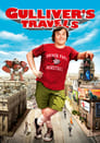 Gulliver's Travels (2010) Movie Reviews