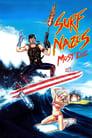 SURF NAZIS MUST DIE ! ☑ Voir Film - Streaming Complet VF 1987