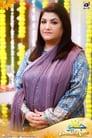 Hina Dilpazeer isTipu's mother