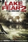 Imagen Lake Fear 2: The Swamp Latino Torrent