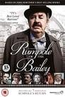 Rumpole of the Bailey (1978)