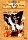 Les Pirates De La Côte ☑ Voir Film - Streaming Complet VF 1960