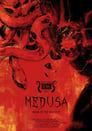 Medusa: Queen of the Serpents (2020)