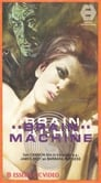 Poster for The Brain Machine