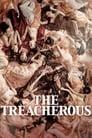 Vương Triều Dục Vọng – The Treacherous