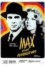 Max et les ferrailleurs (1971) Movie Reviews