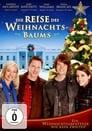 Die Reise des Weihnachtsbaums (2009)