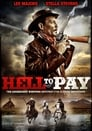 Hell to Pay (2005) Movie Reviews