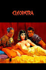 Poster for Cleopatra