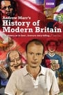 Poster for Andrew Marr's History of Modern Britain