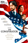 Poster for The Conspirator