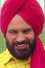Prakash Gadhu is