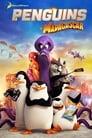 Penguins of Madagascar (2014) Movie Reviews