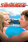 1-The Swimmer