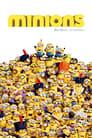 5-Minions