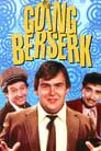 Going Berserk (1983) Movie Reviews