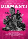 Diamanti (2018)