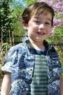 Tomas Elizondo isTommy 3 Years Old