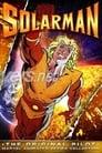 Poster for Solarman