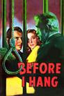 Before I Hang (1940)