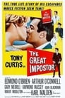The Great Impostor (1961) Movie Reviews