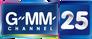 Logo of GMM 25