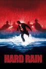 Poster for Hard Rain